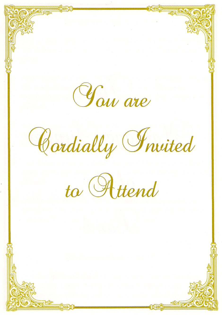 youareinvited