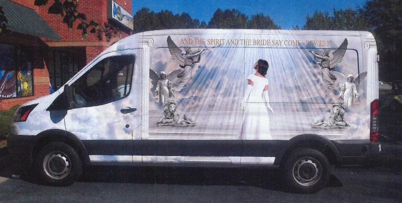The_Bride_Mobile_Unit-1